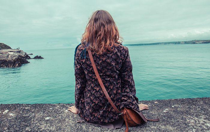Online-Präventionsprogramm für trauernde Geschwister